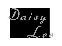Daisy Lee signature