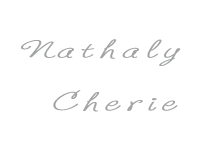 Nathaly Cherie signature